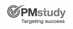 PMStudy