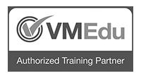 VMEdu Inc.