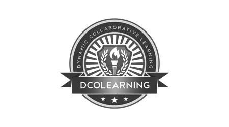 2017-dcolearning
