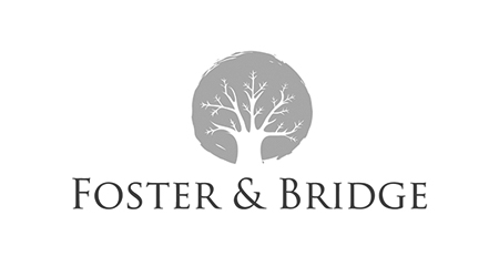 Foster & Bridge Indonesia